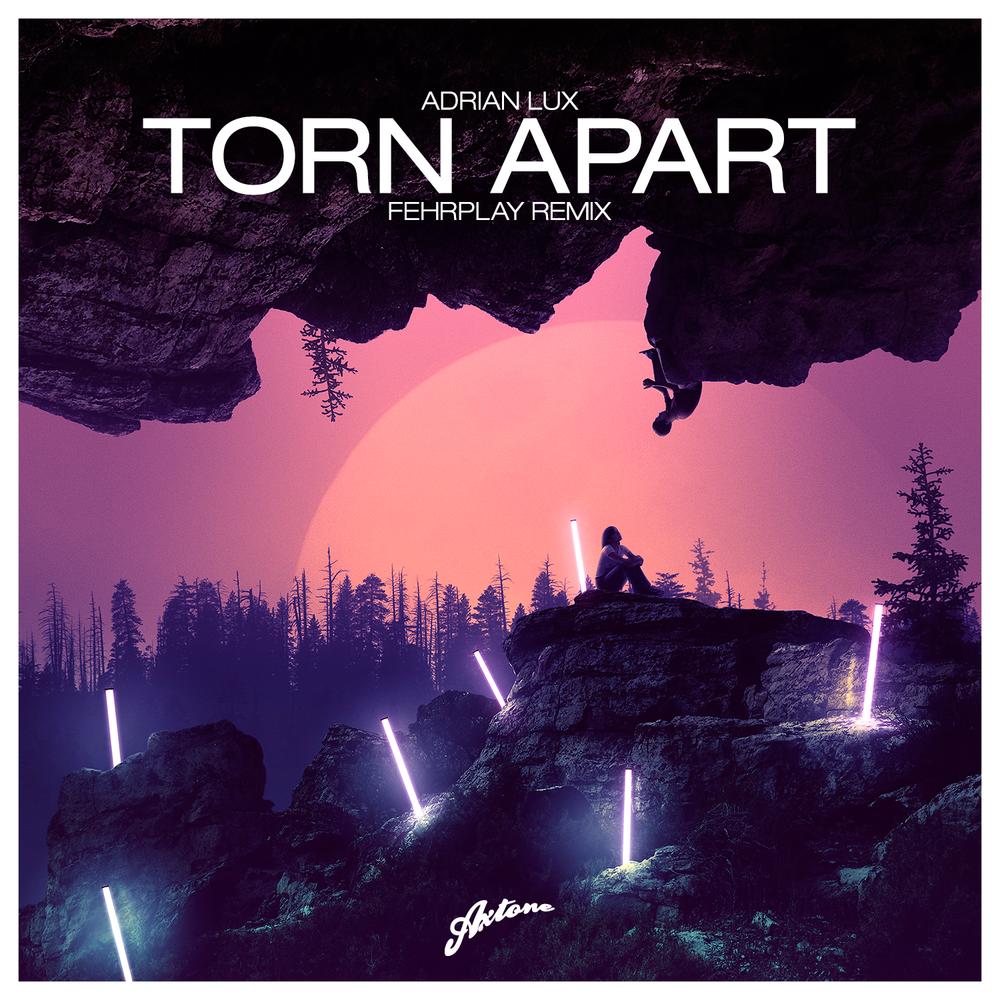 tornapart_fehrplay_remix_1500x1500.png