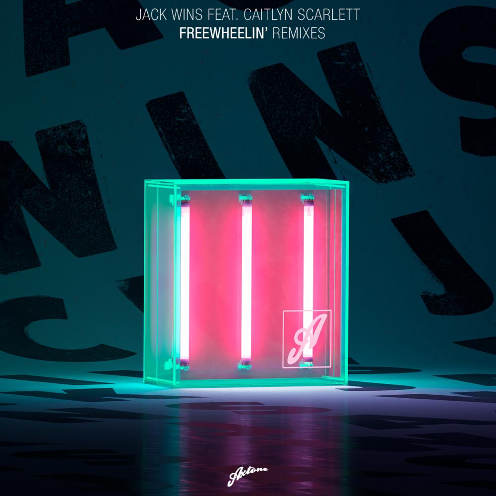 freewheelin_remixes_1500.png