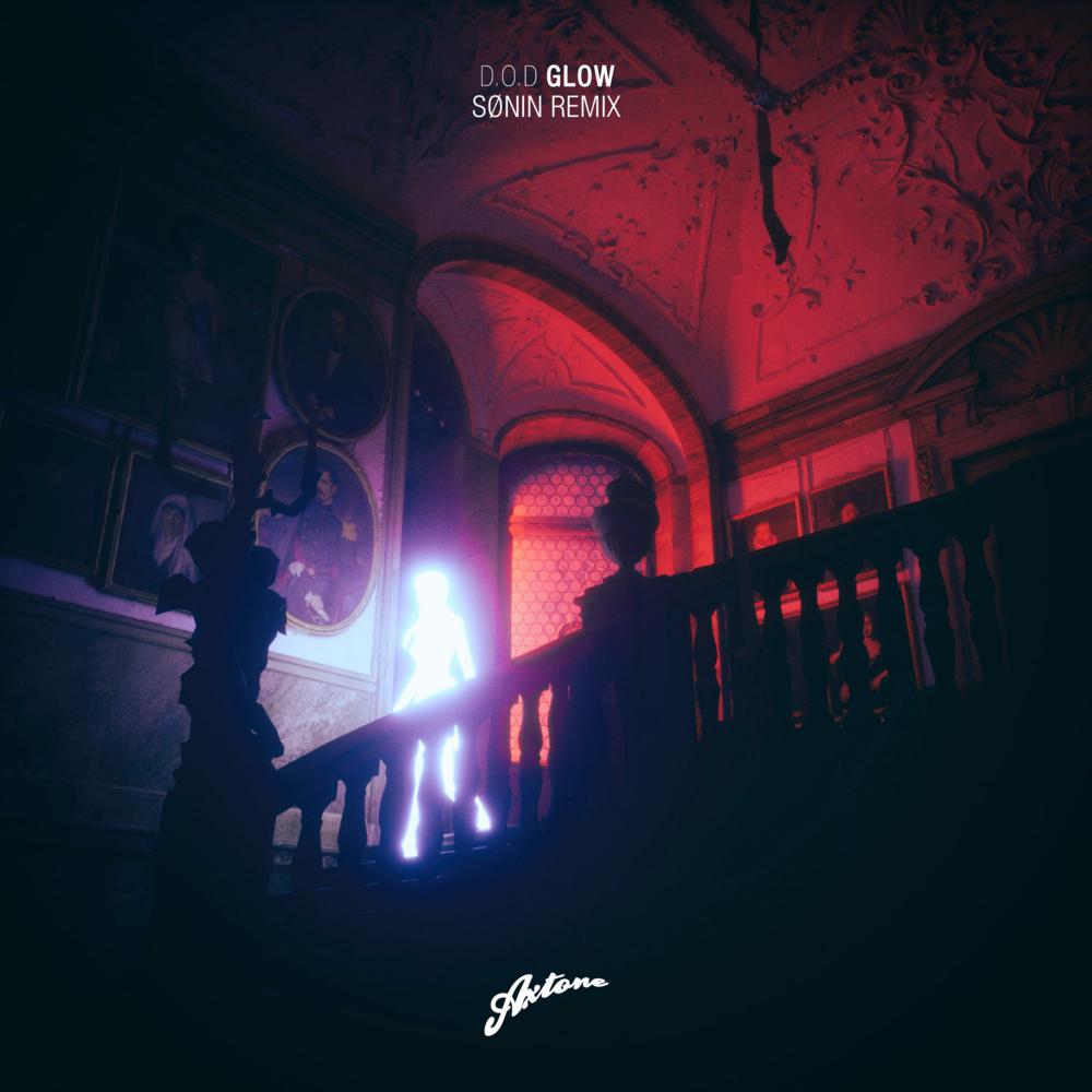 glow_sonin_remix_3000.png