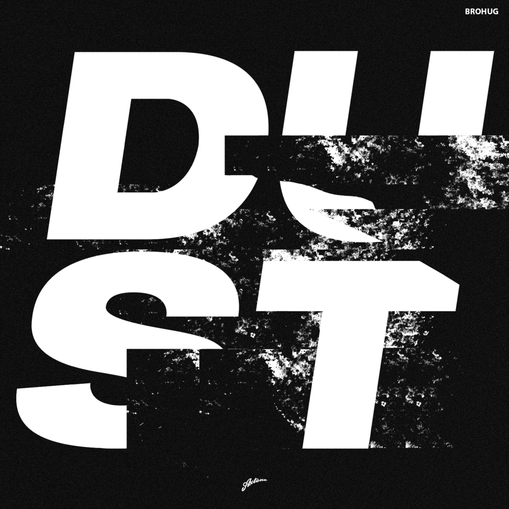 dust_1500 (1).png