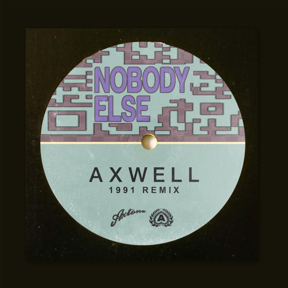Music — Axtone