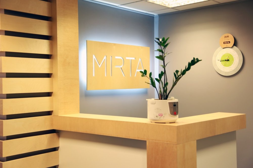 Mirta-office-11-1024x683.jpg