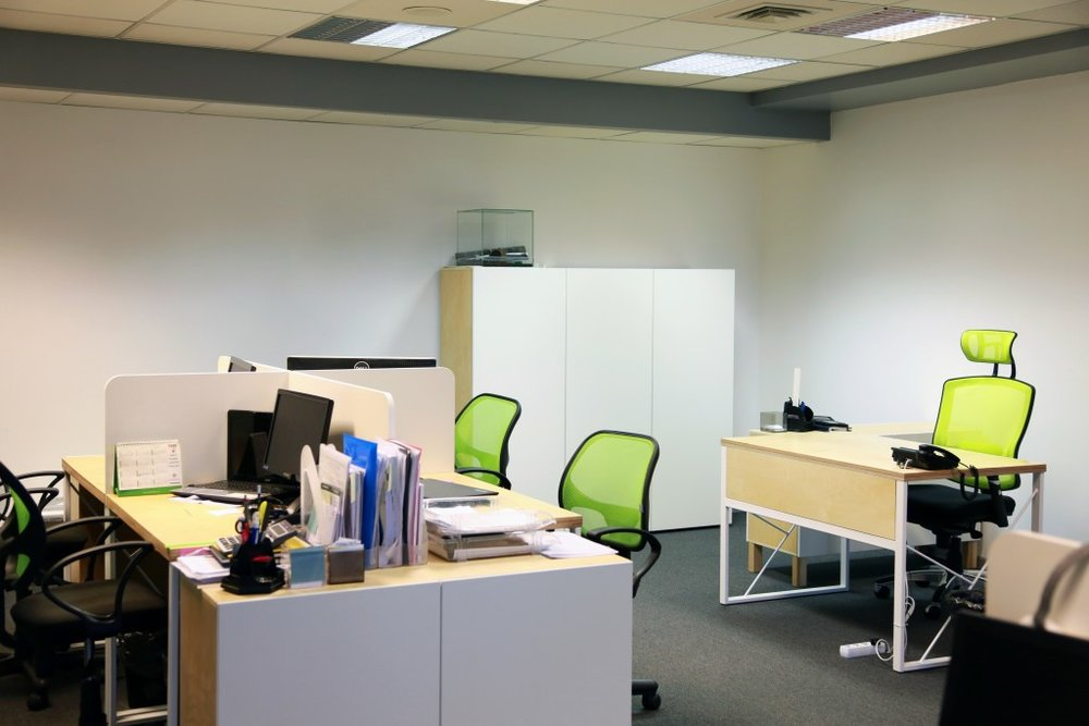 Mirta-office-4-1024x683.jpg