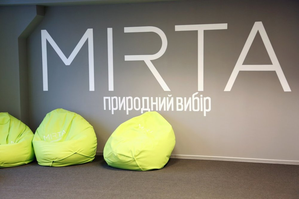 Mirta-office-7-1024x683.jpg