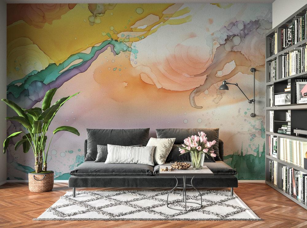 corby wall mural.jpg