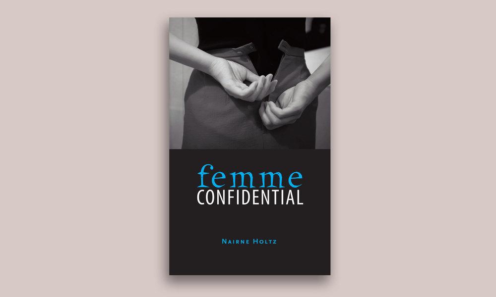 Femme Confidential