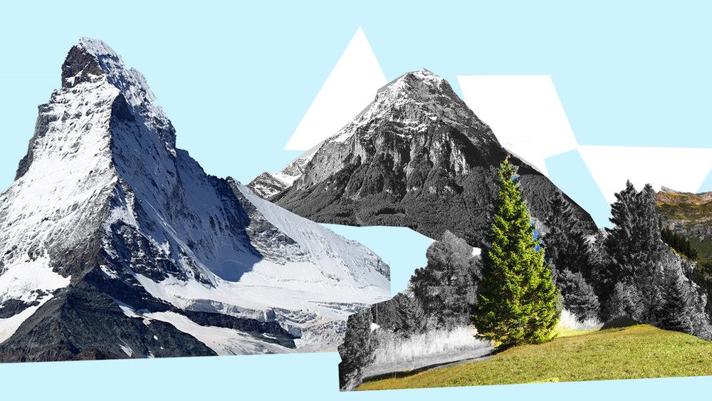 Heimat_Berge_04.jpg