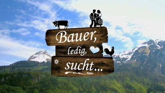 Bauer.jpg