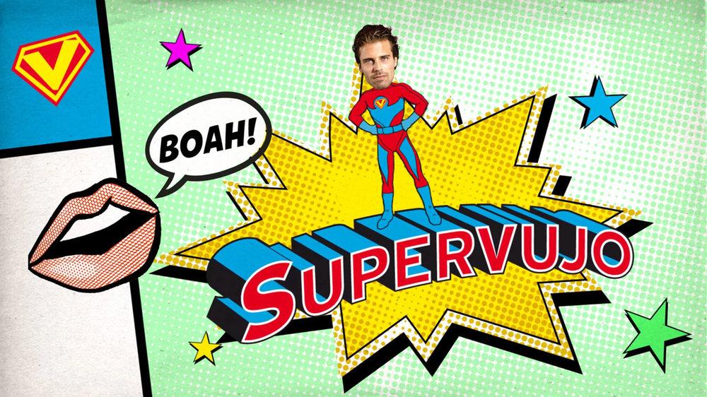 Supervujo_03.jpg