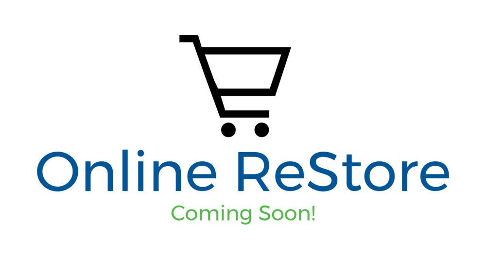 Online ReStore-logo Coming Soon.png
