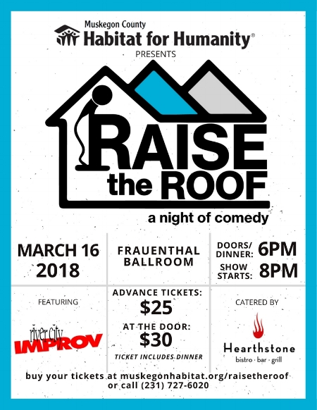 Copy of Copy of Raise the Roof Flyer.jpg