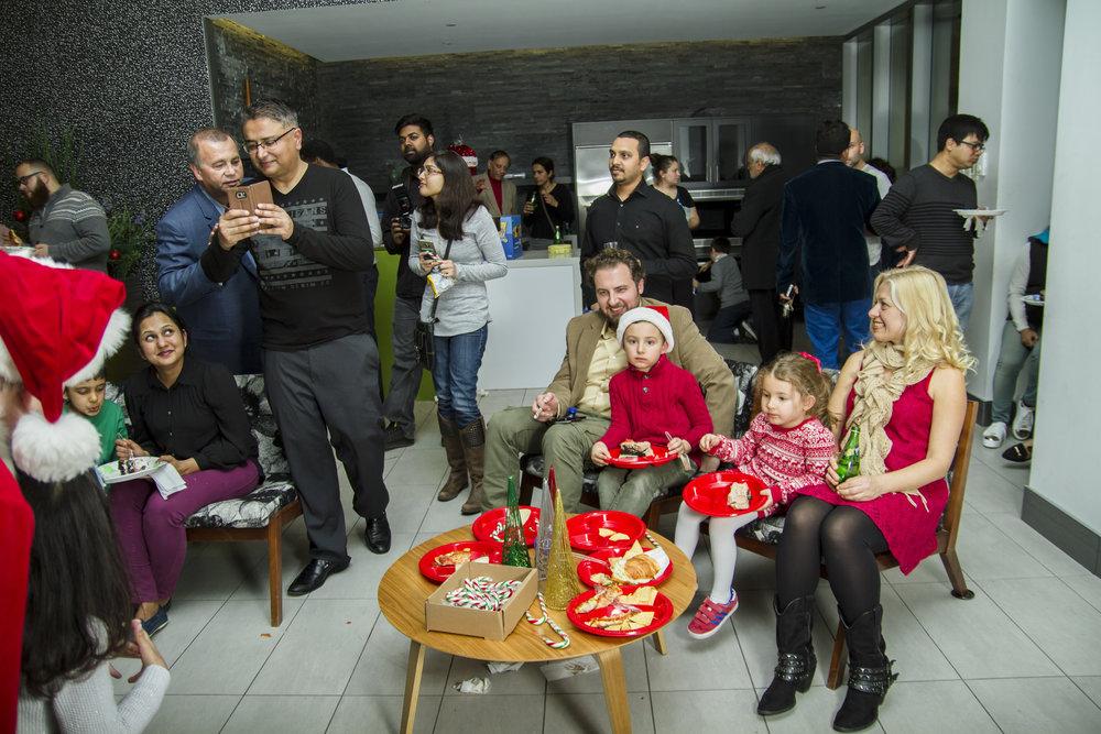 Xmas Party (107).jpg