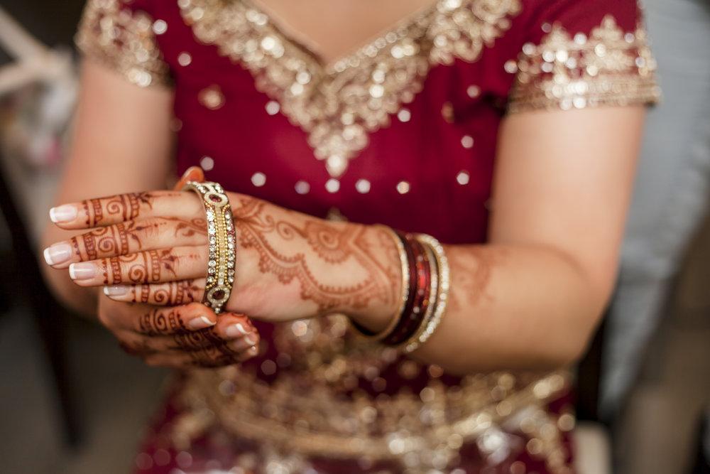 Ritesh & Ashley (17).jpg