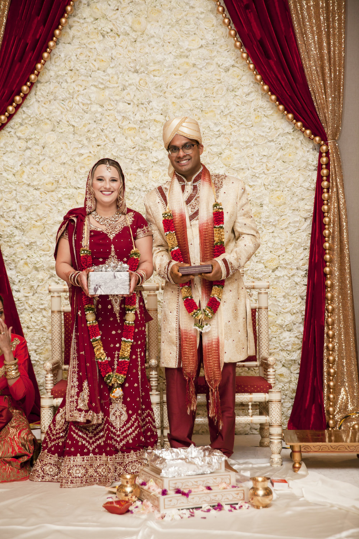 Ritesh & Ashley (231).jpg