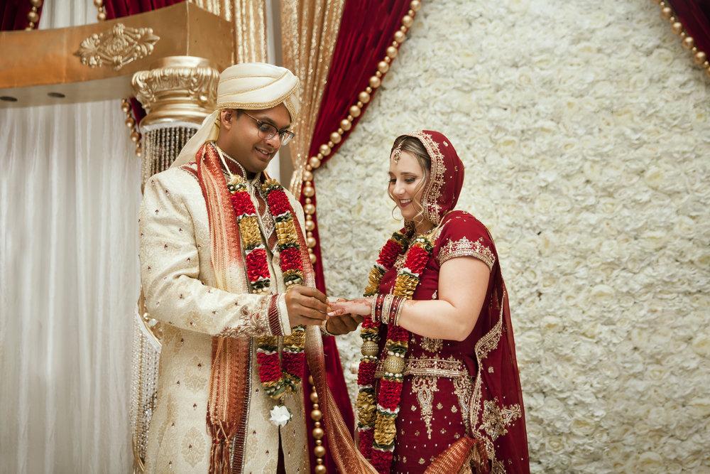 Ritesh & Ashley (263).jpg