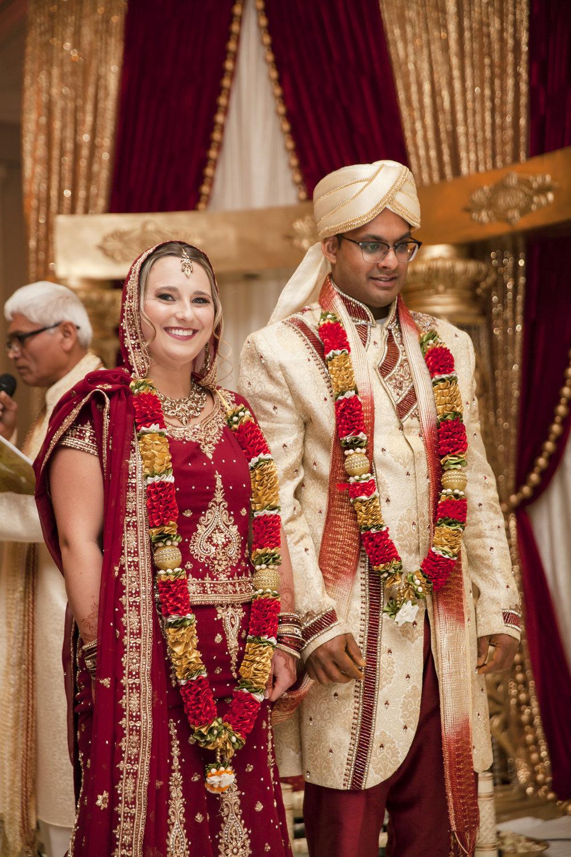Ritesh & Ashley (256).jpg