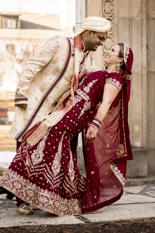 Ritesh & Ashley (546).jpg