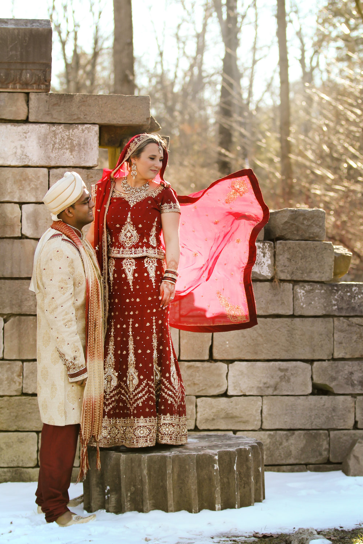 Ritesh & Ashley (606).JPG