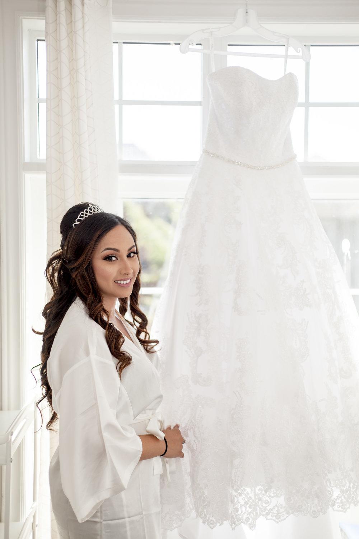 Anelica Wedding (8).jpg
