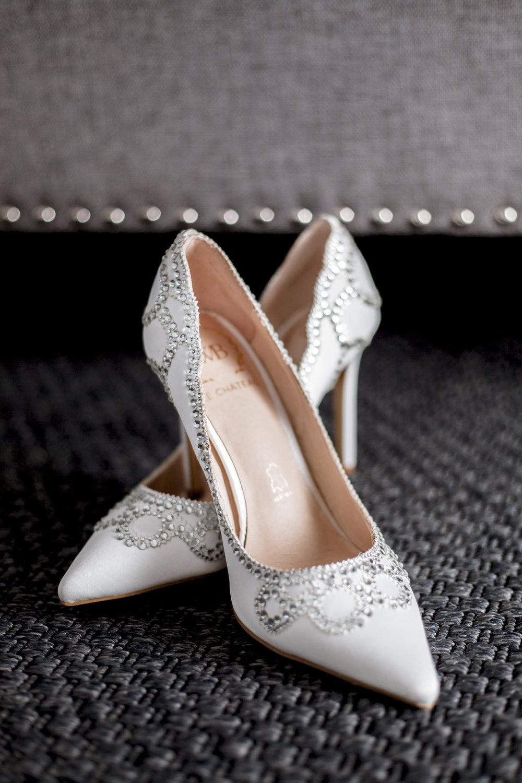 Anelica Wedding (10).jpg