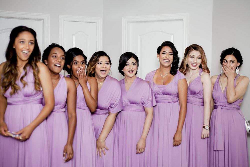 Anelica Wedding (23).jpg