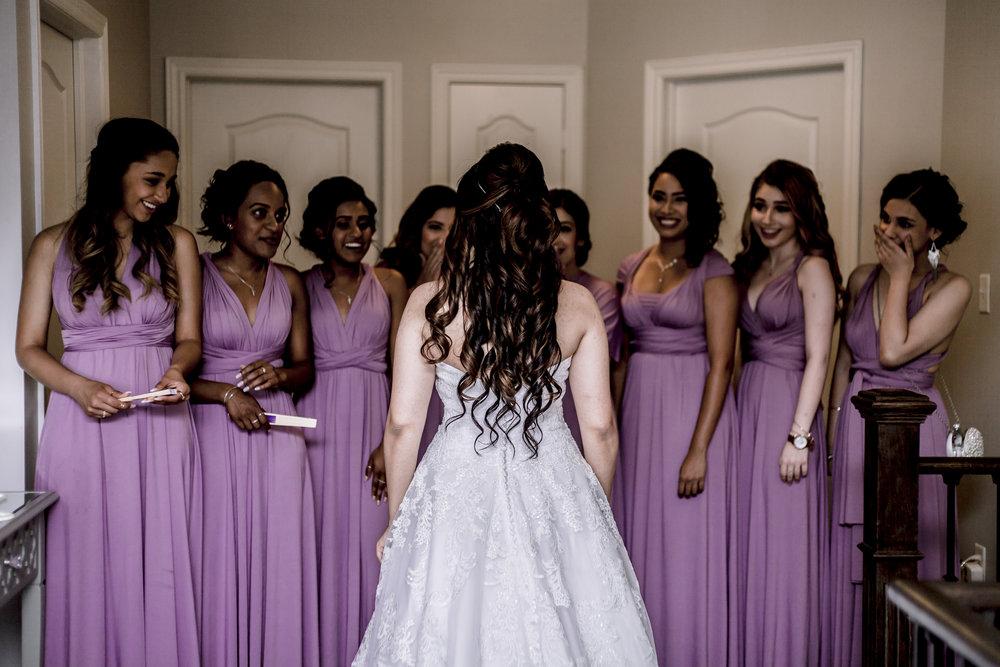 Anelica Wedding (25).jpg