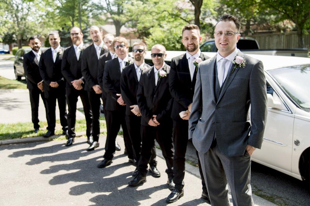 Anelica Wedding (75).jpg