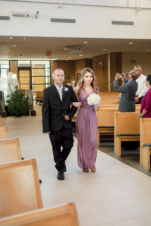 Anelica Wedding (103).jpg