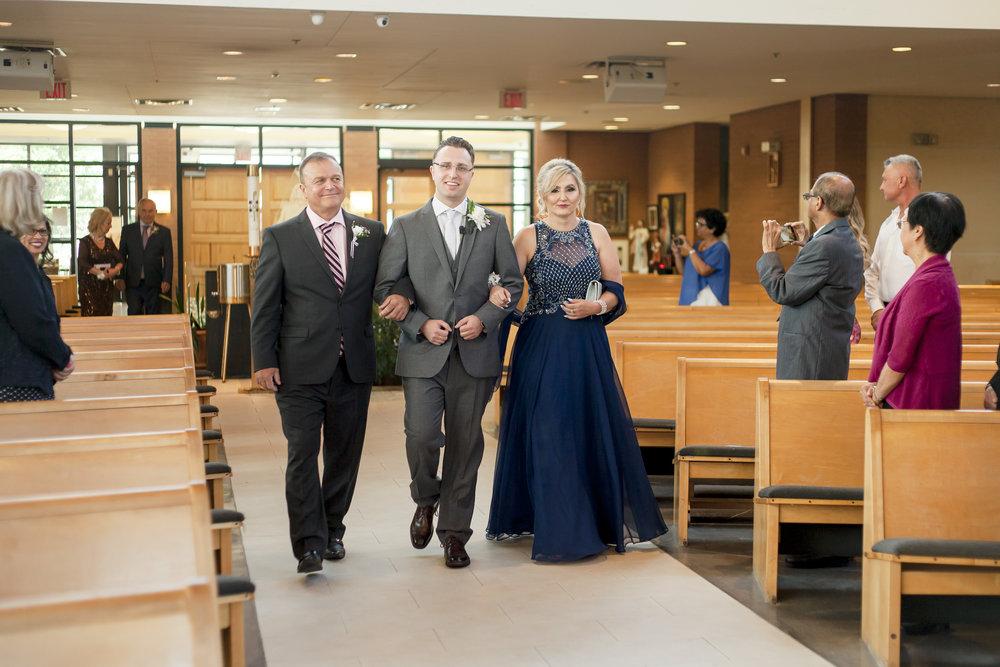 Anelica Wedding (110).jpg