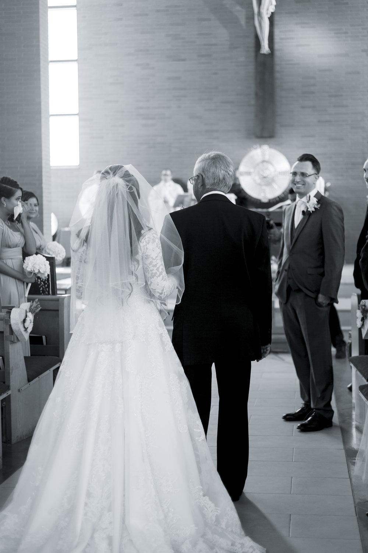 Anelica Wedding (128).jpg