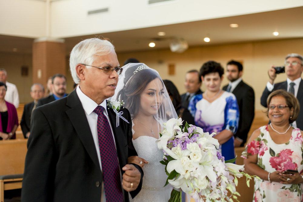 Anelica Wedding (126).jpg