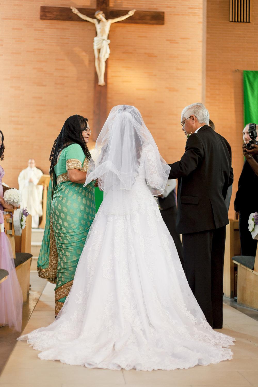 Anelica Wedding (131).jpg