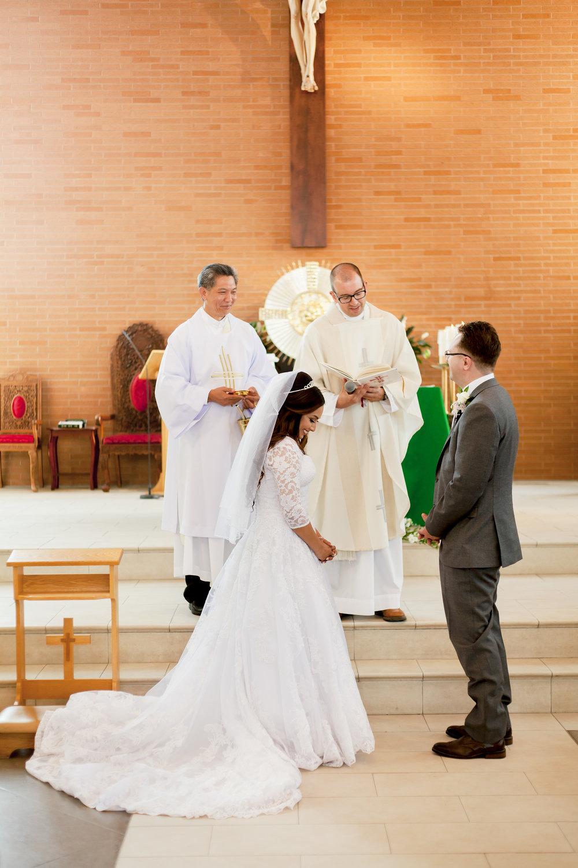 Anelica Wedding (137).jpg