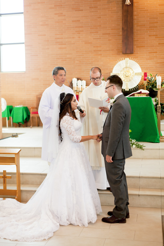 Anelica Wedding (141).jpg
