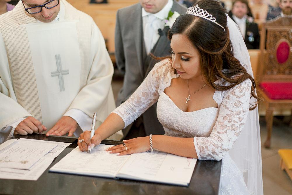 Anelica Wedding (151).jpg