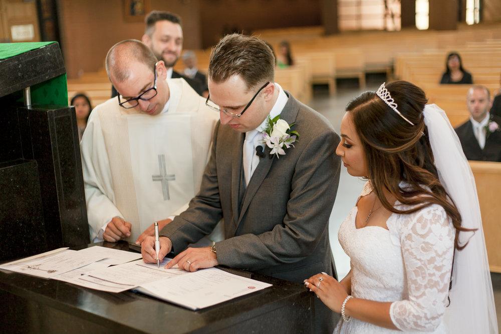 Anelica Wedding (154).jpg