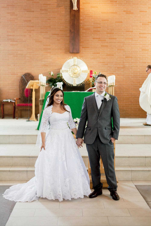 Anelica Wedding (161).jpg