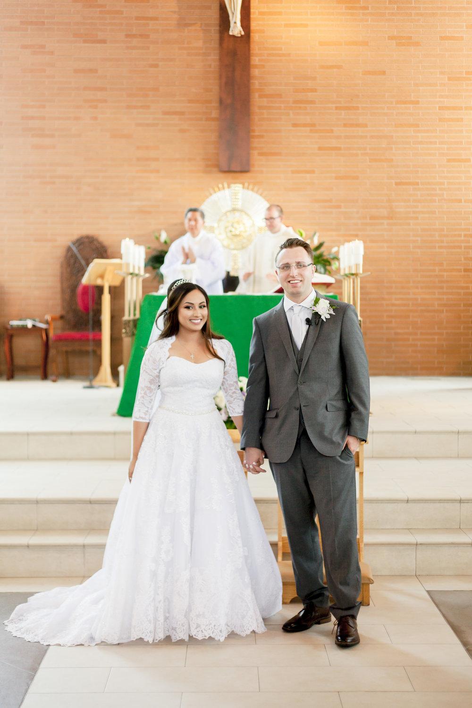 Anelica Wedding (163).jpg