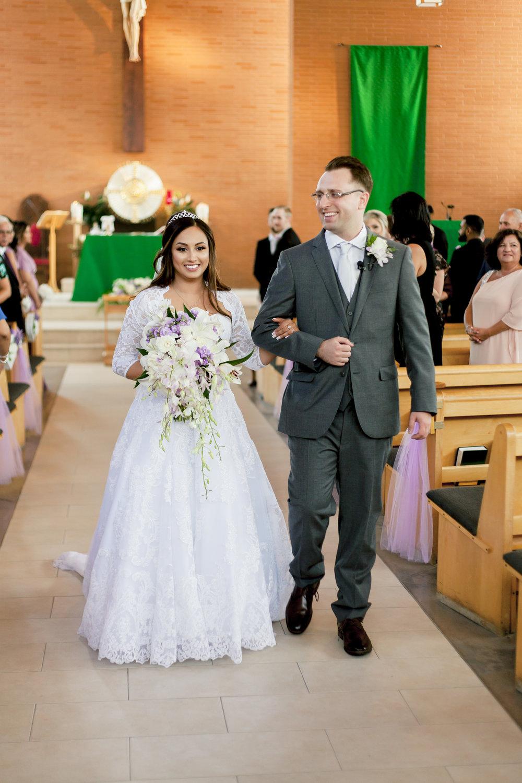 Anelica Wedding (169).jpg
