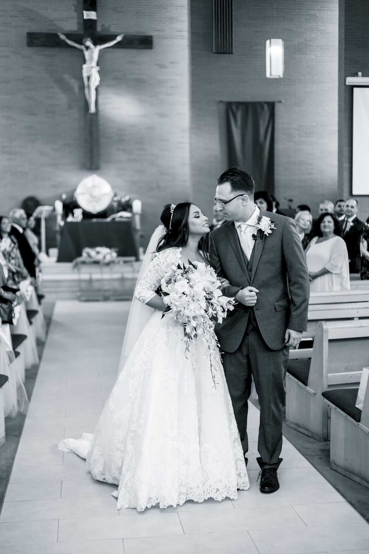 Anelica Wedding (170).jpg