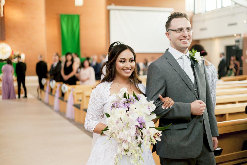 Anelica Wedding (173).jpg