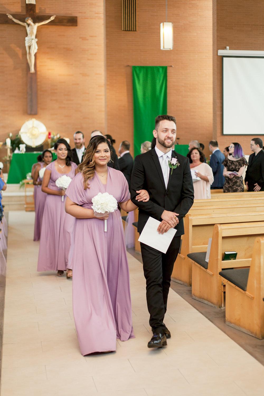 Anelica Wedding (176).jpg