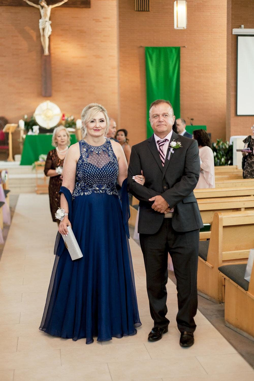 Anelica Wedding (187).jpg