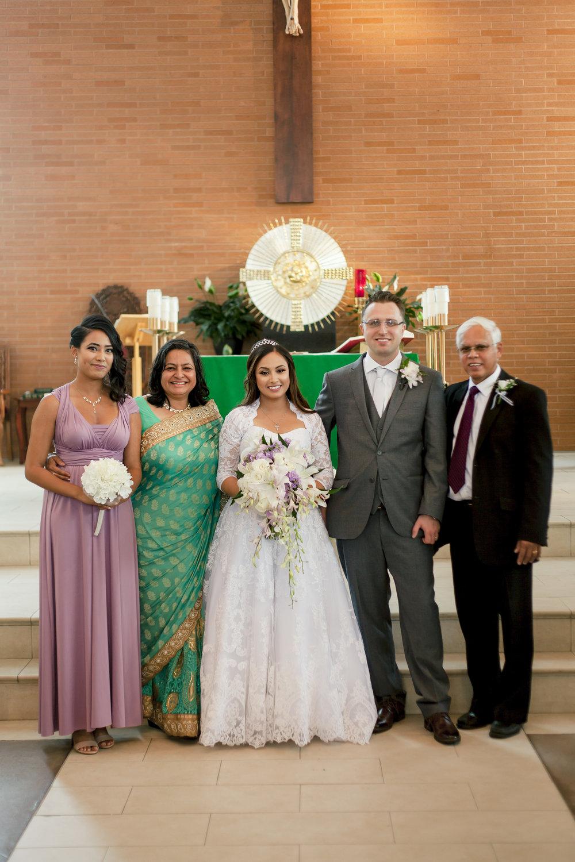Anelica Wedding (199).jpg