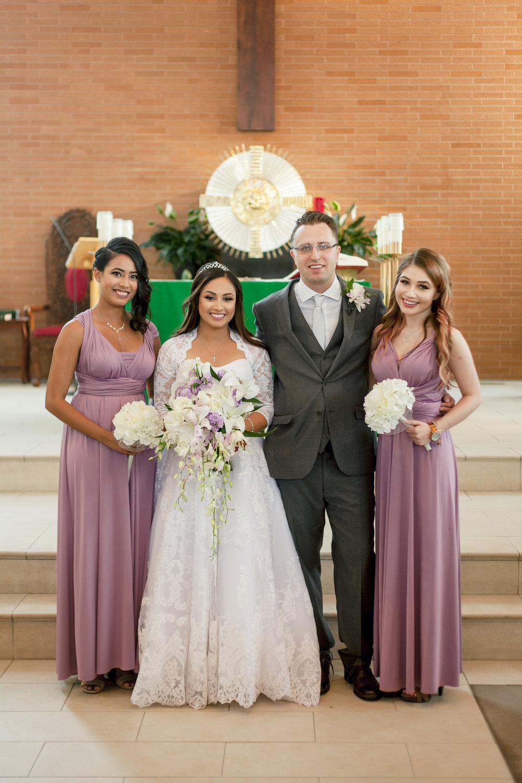 Anelica Wedding (204).jpg