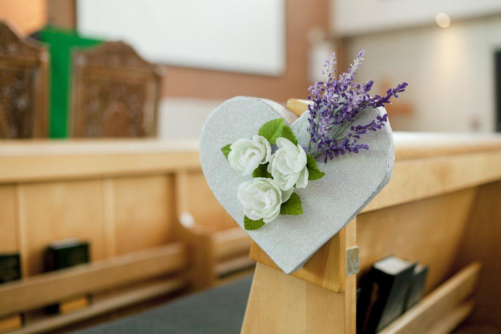 Anelica Wedding (230).jpg