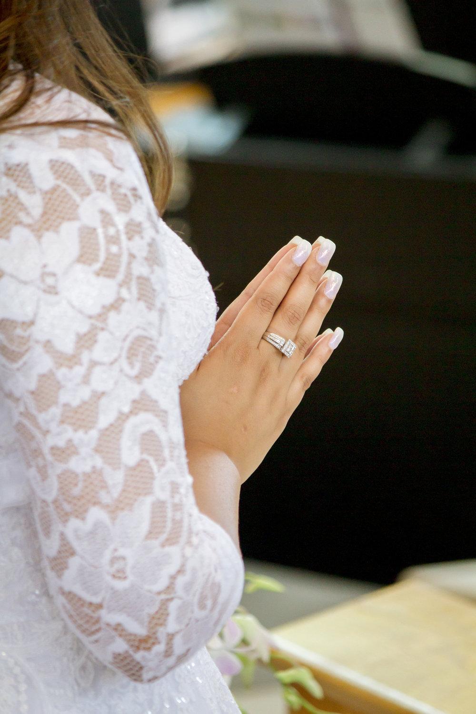 Anelica Wedding (239).jpg