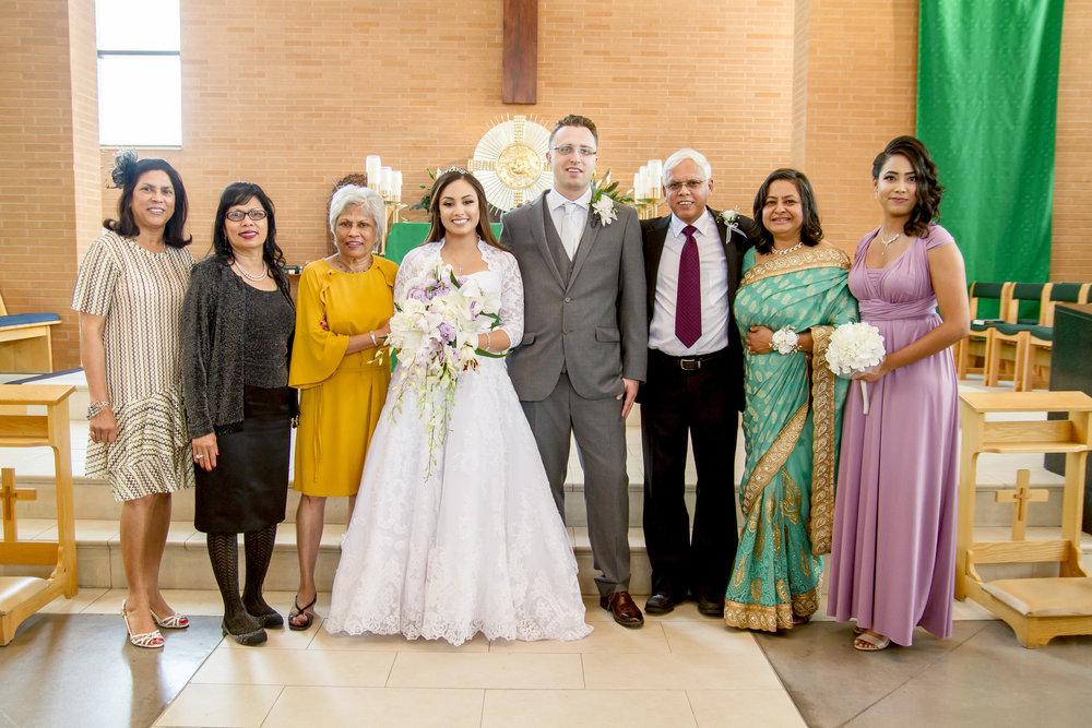 Anelica Wedding (251).jpg