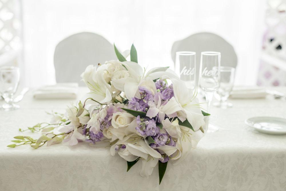 Anelica Wedding (263).jpg