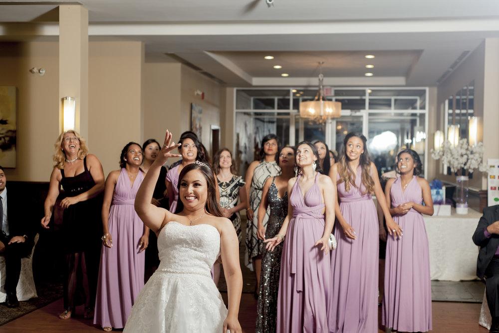 Anelica Wedding (260).jpg